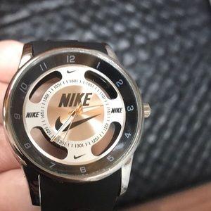 Nike Watch NWOT